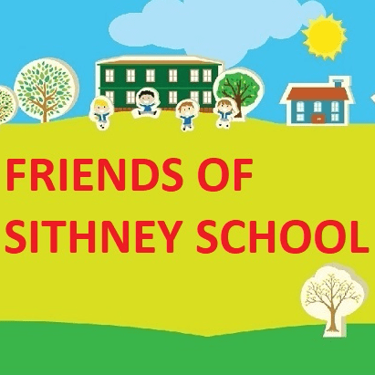 Sithney CP School