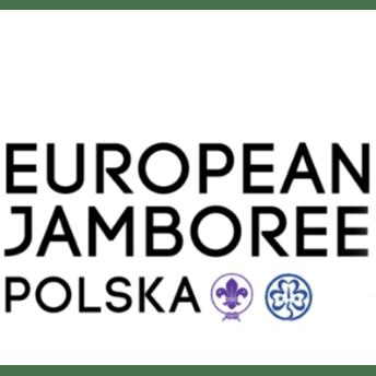 European Jamboree Poland 2021 - Claudia Walker