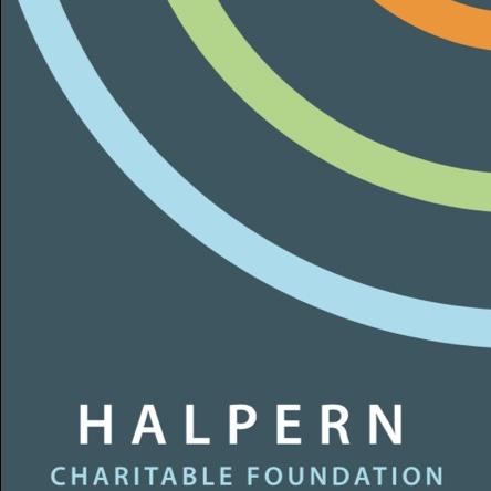The Halpern Charitable Foundation
