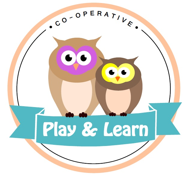 Cooperative Play and Learn