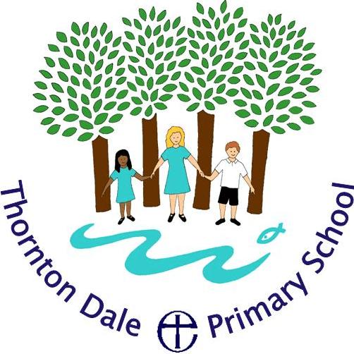 Thornton Dale C of E (VC) Primary School