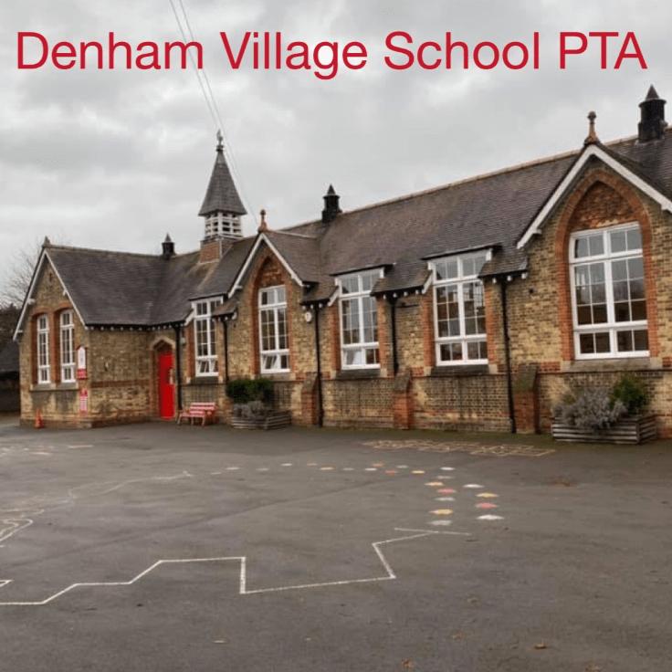 Denham Village School PTA