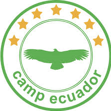 Camps International Ecuador 2017 - Janina Gleed