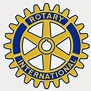 North Fife Rotary