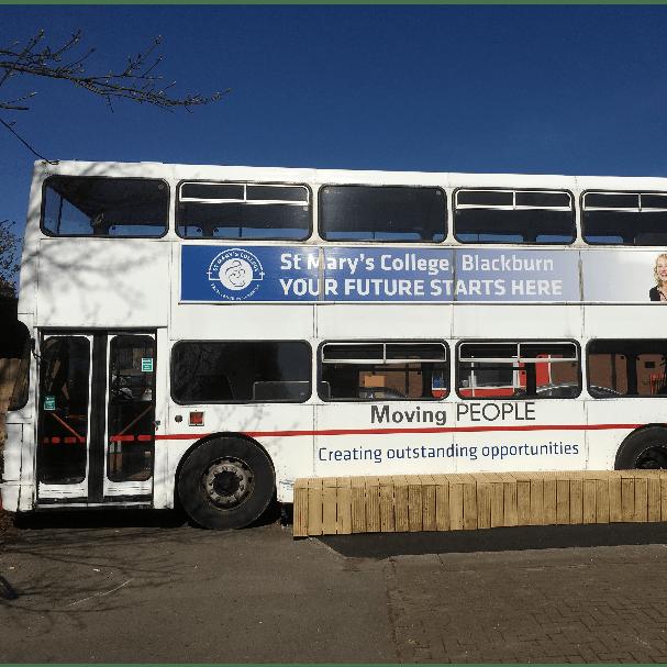 Whittlefield Primary School