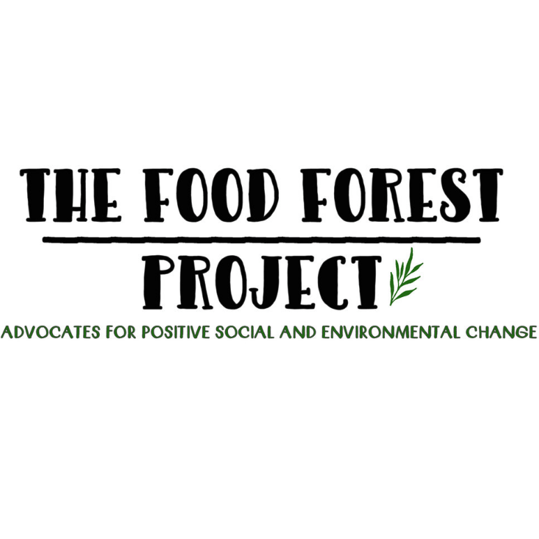 The Food Forest Project