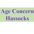 Age Concern Hassocks and District