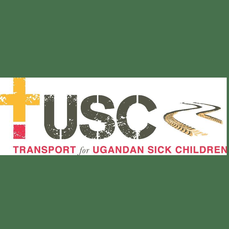 Transport for Ugandan Sick Children