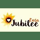 CASA JUBILEE  Charity