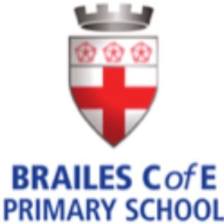 Brailes CE Primary School - Nr Banbury