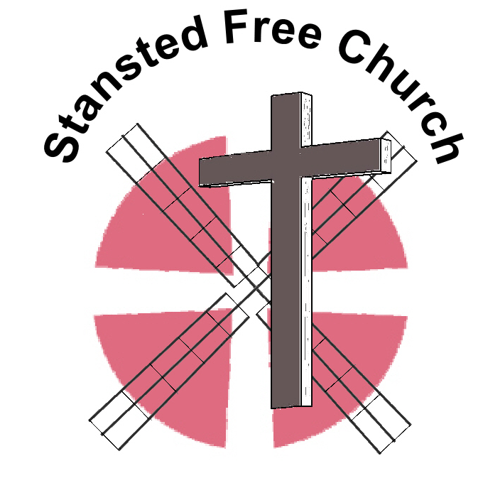 Stansted Free Church