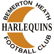 Bemerton Heath FC