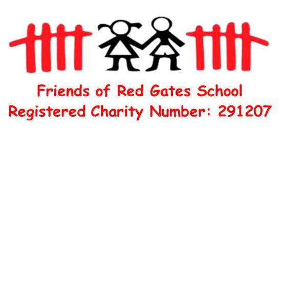Friends of Red Gates School