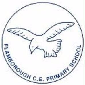 Flamborough CE Primary School