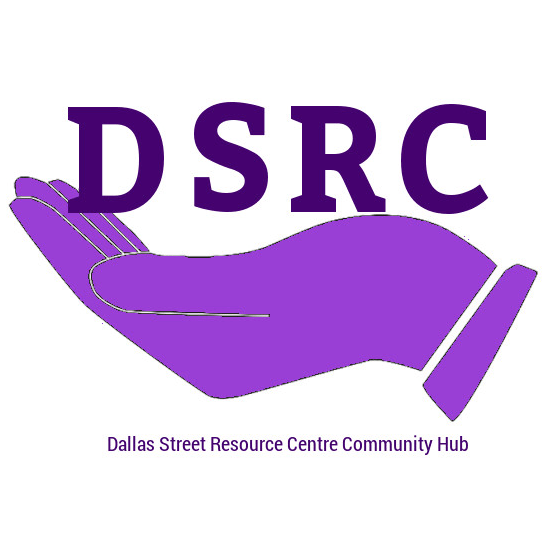Dallas Street Resource Centre