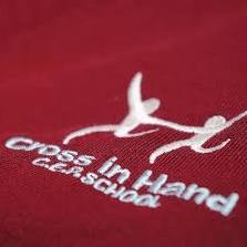 Friends Of Cross in Hand CE Primary School