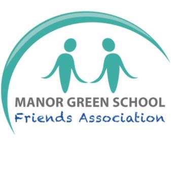 Manor Green School Friends Association - Maidenhead