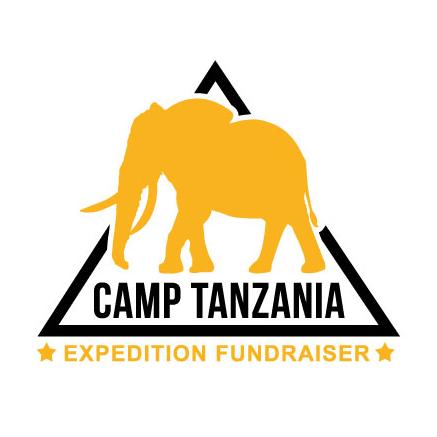 Camps International Tanzania 2020 - Nieve Motyer Lowndes