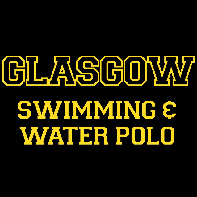 Glasgow University Swimming and Waterpolo Club