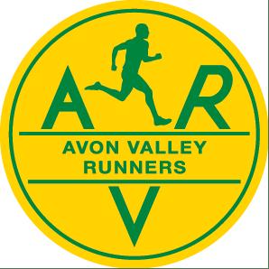 Avon Valley Runners