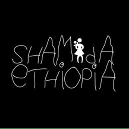 Shamida Ethiopia
