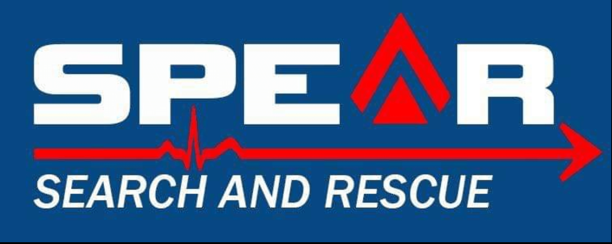 SPEAR Search and Rescue