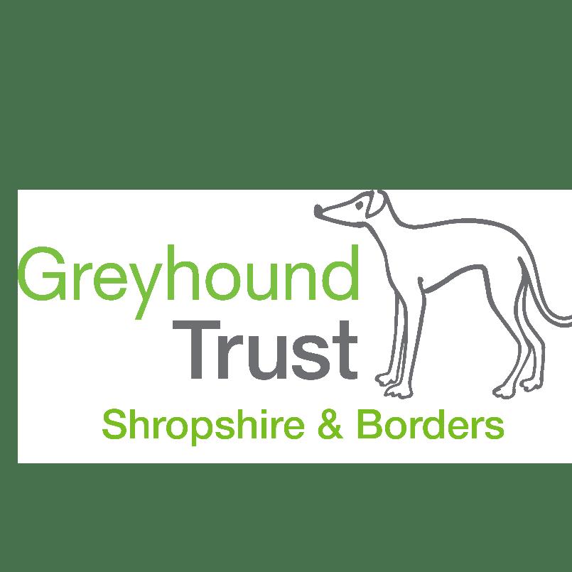 Greyhound Trust Shropshire & Borders