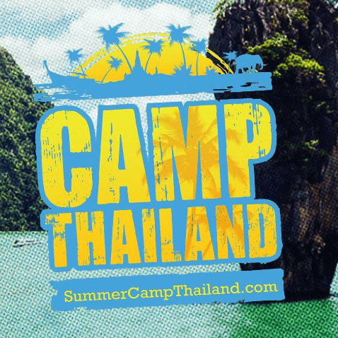 Thailand 2018 - Georgia Travers