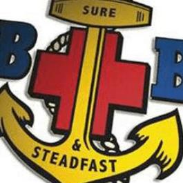 The 85th Birmingham Boys' Brigade & Girls' Association