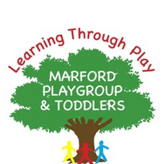 Marford Playgroup
