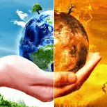 Green Zone - Community Climate Action