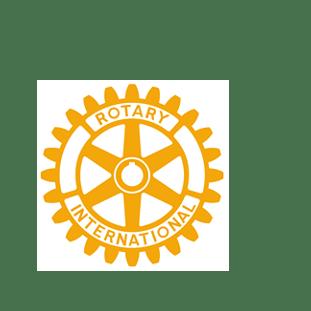 Rotary Club of Ramsey