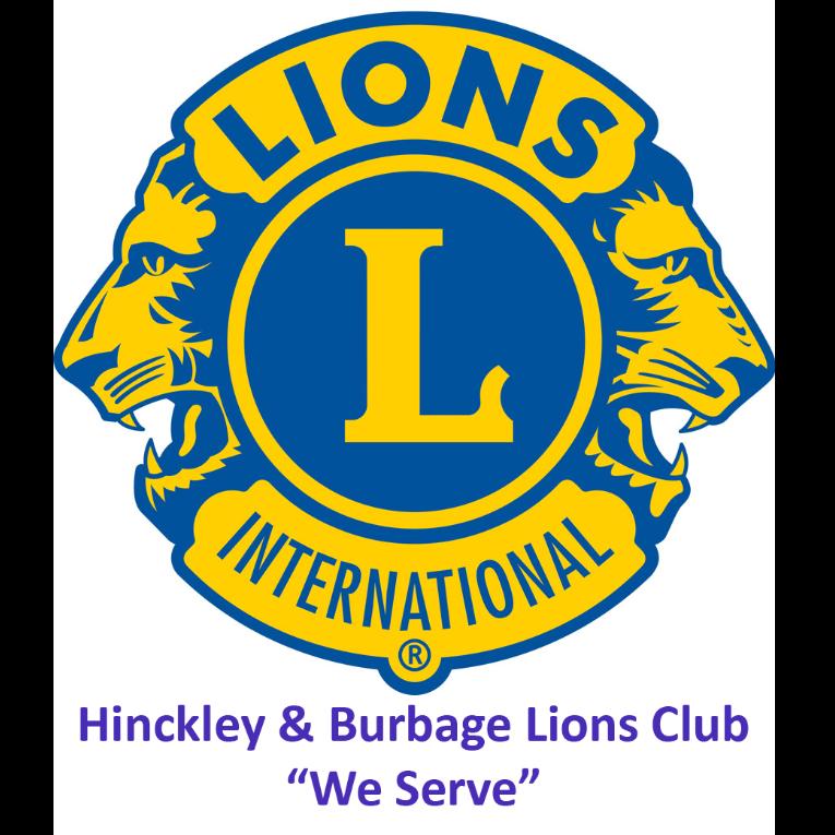 Hinckley and Burbage Lions Club