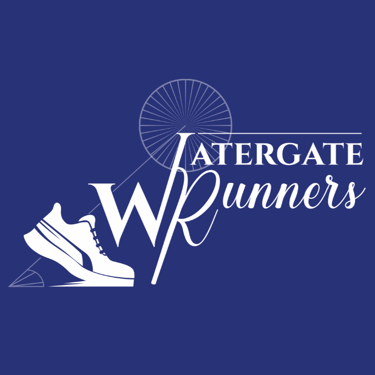 Watergate Runners