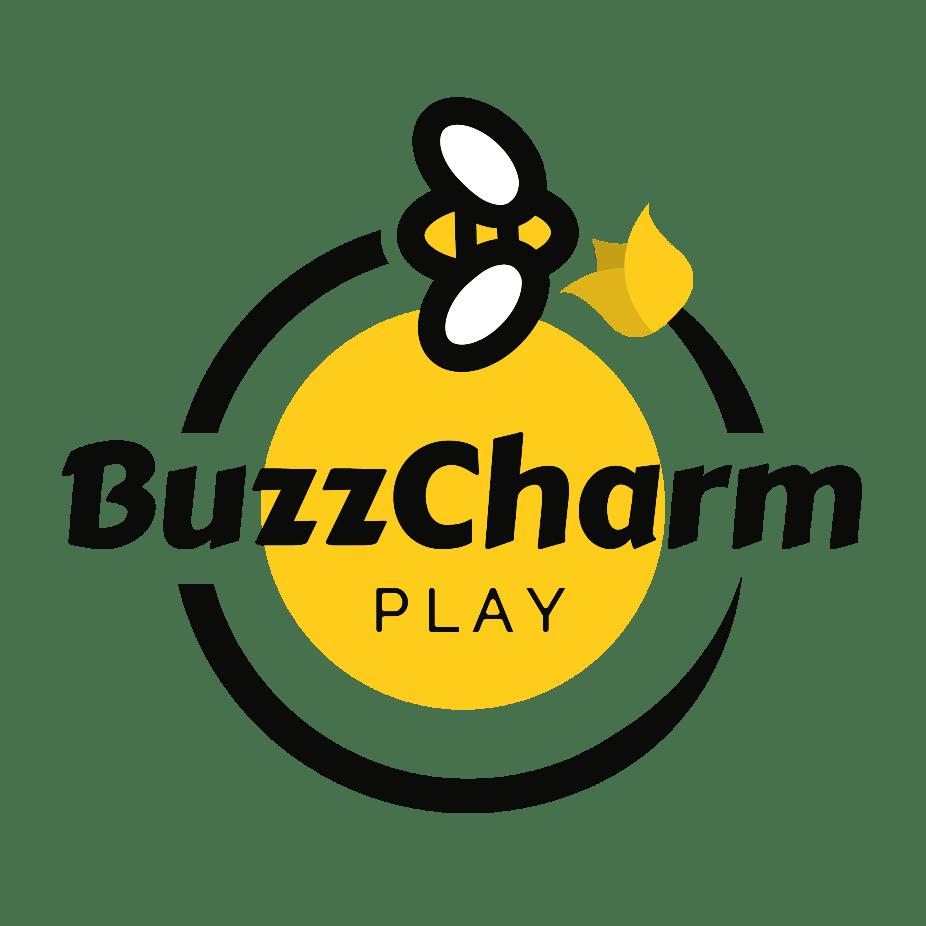 Buzz-Charm PLAY CIC