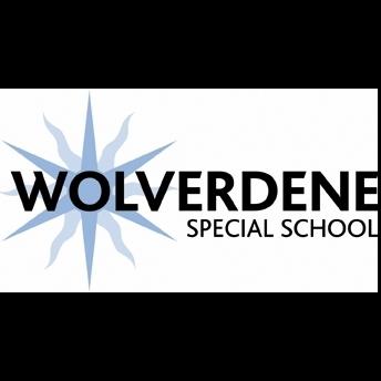 Wolverdene Special School