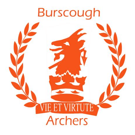 Burscough Archers