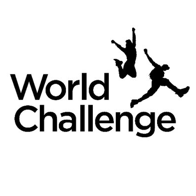 World Challenge Borneo 2019 - Leah Quinn