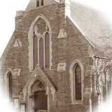 Towcester Methodist Church