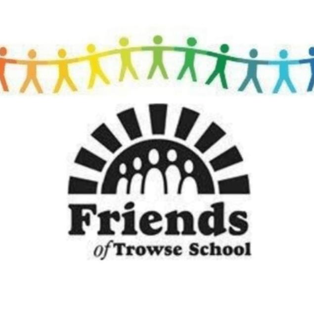 Friends of Trowse School