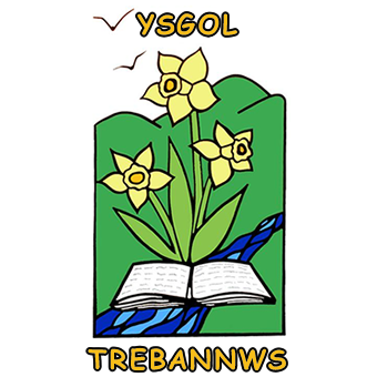YGGD Trebannws PTA