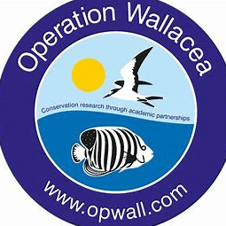 Operation Wallacea Dominica 2021 - Harriet Dale