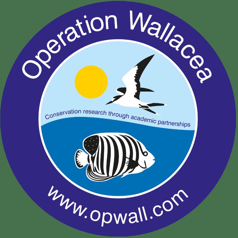 Operation Wallacea Honduras 2017 -  Cameron Wilson