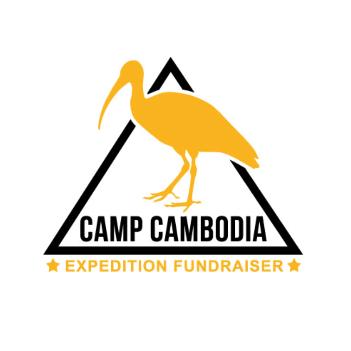 Camps International Cambodia 2020 - Katrina Squires