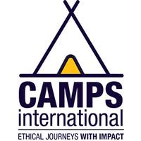 Camps International Borneo 2020 - Megan Perkins