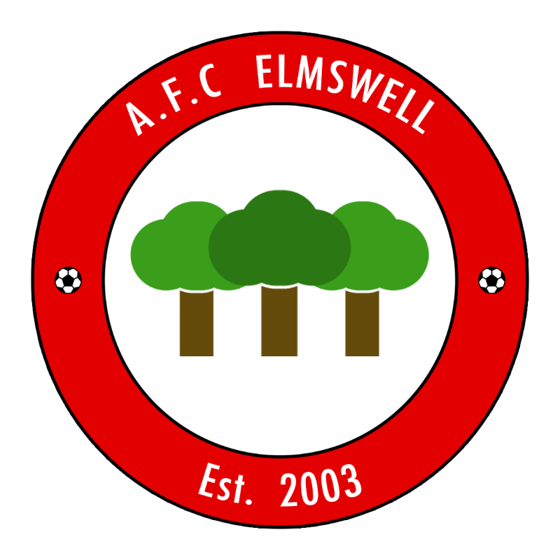 AFC Elmswell