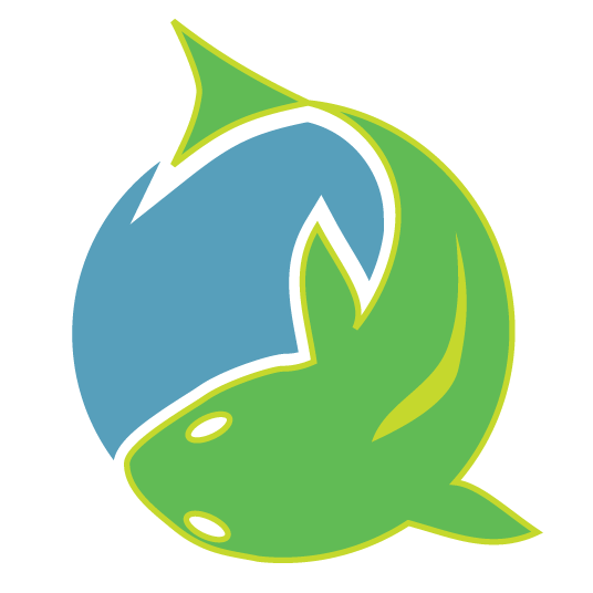 Freshwater Life Project