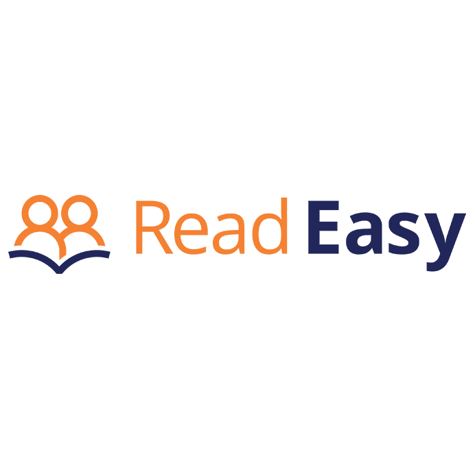 Read Easy Plymouth