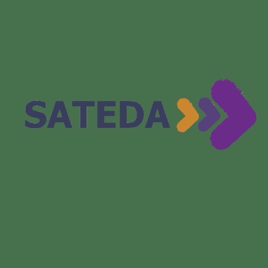 SATEDA