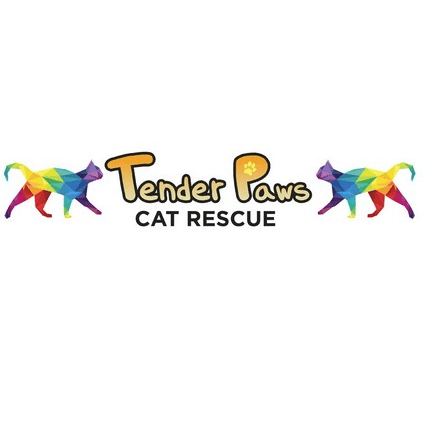 Tenderpaws Cat Rescue